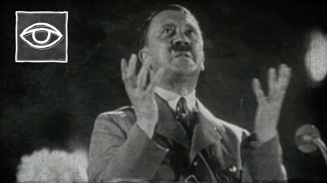 hitler s canary Bob baer claims he has 'proof' the fascist leader faked his own death and fled to the canary islands mirror load mobile the fbi report on hitler's flight to.