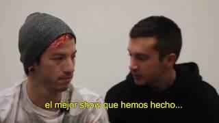 Joshler Moments #2 (Subtitulos En Español)