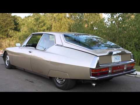 the-citroën-sm-is-a-maseratiengined-masterpiece-2016-review
