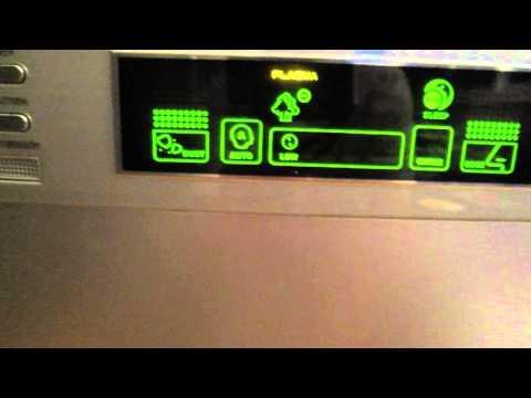 Best air purifier- air purifier reviews