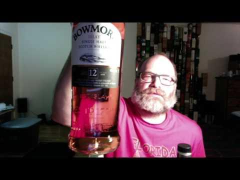 McClelland's Islay Single Malt Scotch Whisky
