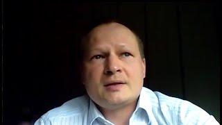 [I bet Beta] Антон Мороз о цифровизации строительства: кейсы, деньги, технологии