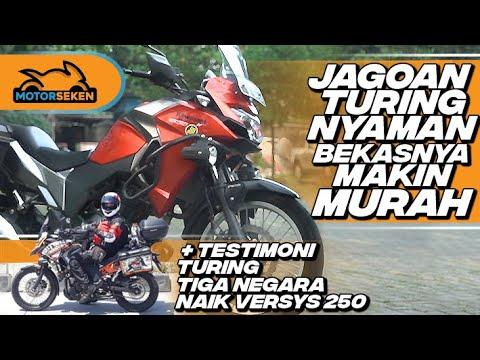 motor-turing-nyaman-250-cc-makin-terjangkau,-kawasaki-versys-x-250-tourer-l-motorseken