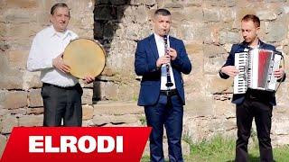 Gjergji Fekolli - Potpuri Orkestrale (Official Video HD)