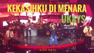 KEKASIHKU DI MENARA - UK's | KMI UK's Reunion