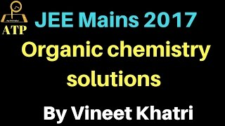 best solution jee main