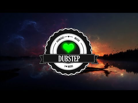 Crystal Skies - The Chasm ft Derek Joel Ben Walter & Satellite Empire Remix