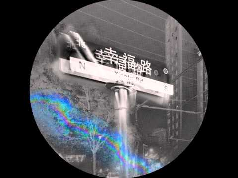 Baixar Kode9 - Download Kode9   DL Músicas
