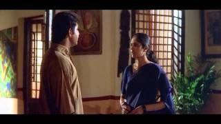 Anbudan Full Movie HD Quality Video