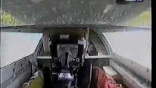 "Unlimited Hydroplane Racing ""Hold on Loosely"""