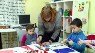 """Детский центр """"Вундеркинд"""" в Раменском"""