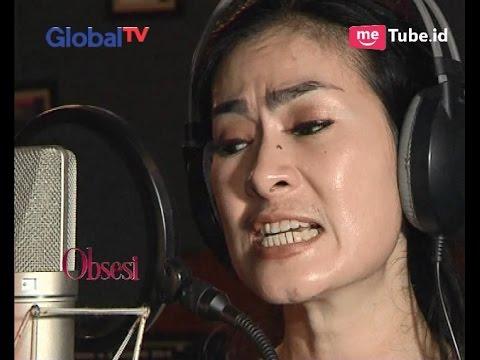 Persaingan di Dangdut Makin Sengit, Iis Dahlia Siapkan Single Baru - Obsesi 19/03