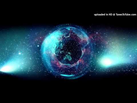 Клип Eric Prydz - Breathe (feat. Rob Swire)