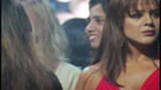 Namasteji (Video Song) | Mr. White Mr. Black | Sunil Shetty & Arshad Warsi