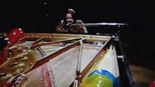 Robert Wyatt / Alifib (1975)