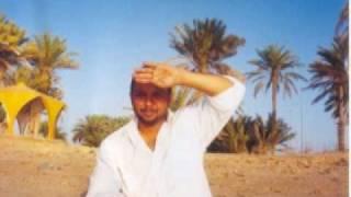 Dil Kyun Yeh mera-Karaoke-Shahab.wmv