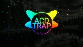 ACD TRAP - Diskord - Let me go