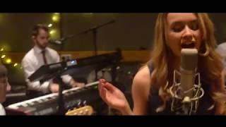 Mamma Mia (Live) - Treasure Party Band (Studio Session)