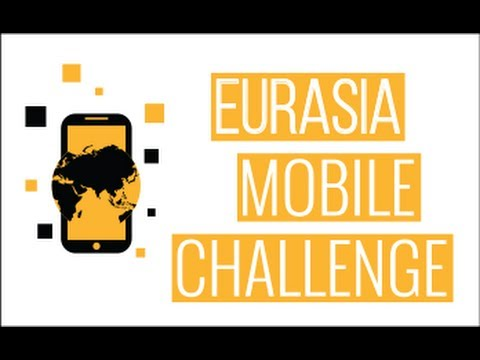 Eurasia Challenge Live Stream