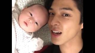 Video Baek seung heon instagram download MP3, 3GP, MP4, WEBM, AVI, FLV Juli 2018
