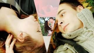 как кружит голову любовь