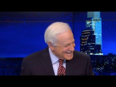 Action News Philadelphia WPVI-TV / 6ABC - Blooper Reel #1