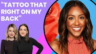 'Here To Make Friends' 'Bachelor' Recap | Colton | Ep. 3