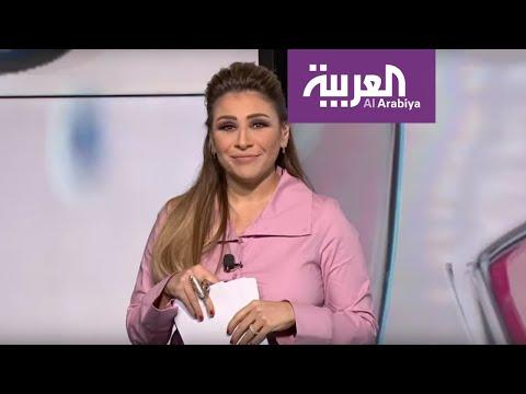 تفاعلكم | نجاح انطلاق موسم الرياض يثير حفيظة البعض خارج الحدود  - نشر قبل 3 ساعة
