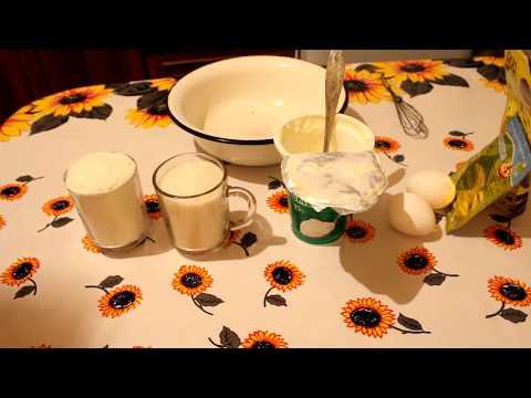 Вкусные рецепты с пошаговыми фото