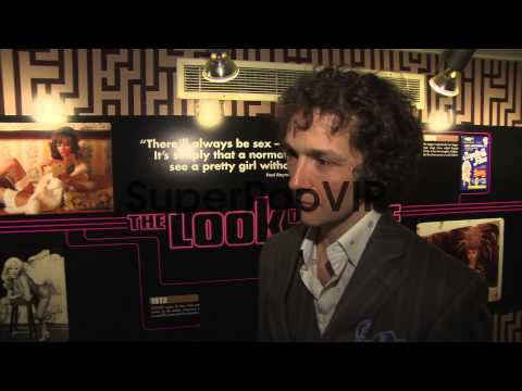INTERVIEW - Chris Addison on making the film, and on Paul...