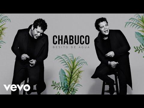 Música de Chabuco | Shock co