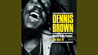 Money In My Pocket (1978 Version)