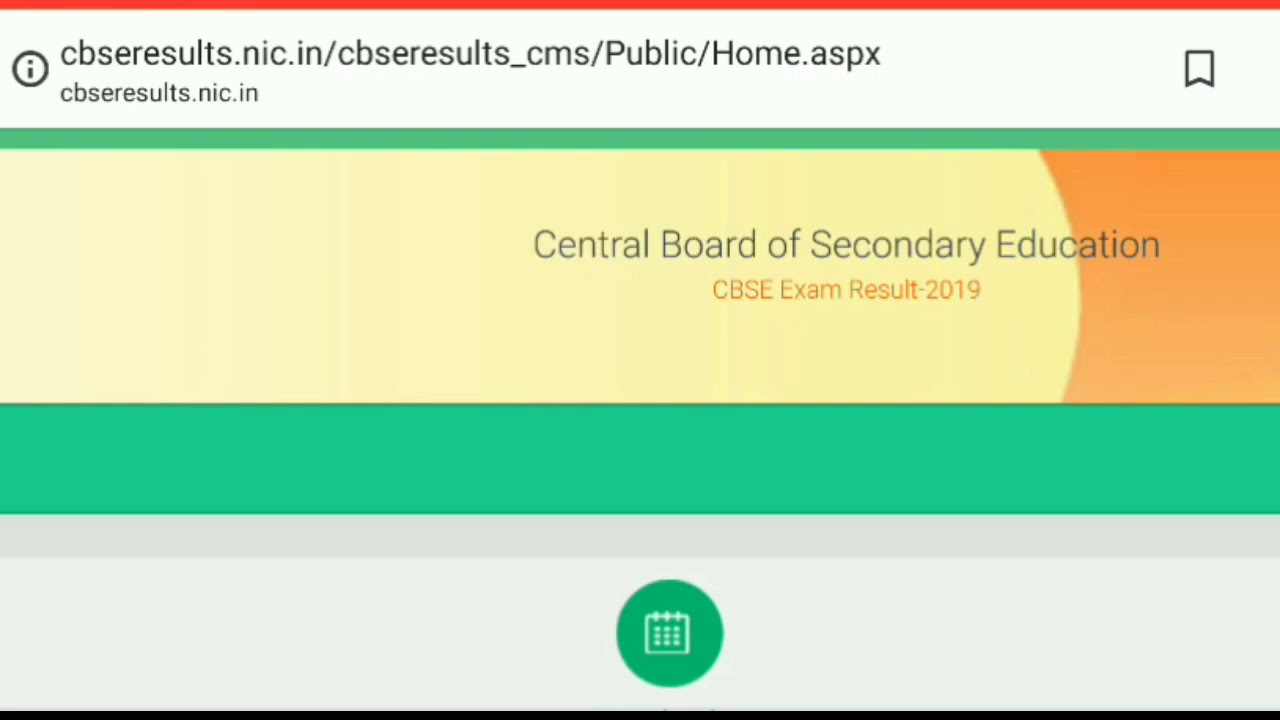 CBSE RESULT FINALLY DECLARED | GO AND CHECK NOW | 12th and 10th