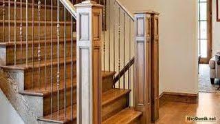 Заказать купить лестницу Киев Невысокие Цены(Заказать лестницу Киев Невысокие Цены Недорого купить лестницу Киев Недорого., 2014-10-09T13:16:53.000Z)