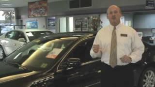 Folger Buick Charlotte NC
