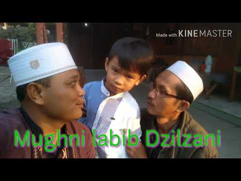 Video Klinik Khitan H Syarif