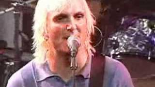 Everclear - I Will Buy You a New Life LIVE in 2000