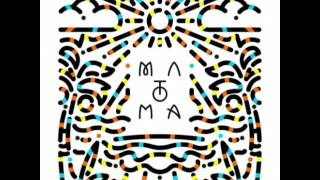 Matoma & sean paul ( paradise ) - feat kstewart