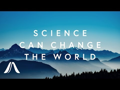 Aspect Science - Discover the World Around You