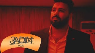 Raj - Headshot ( Teaser ) Resimi
