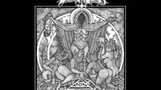 Dowager - Lycanthropic Jihad (final version) +lyrics
