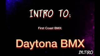 Daytona B.M.X. Overview