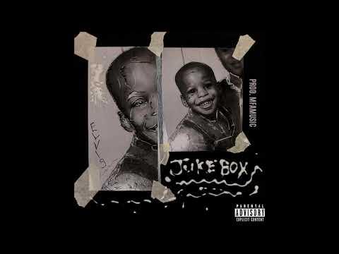 jukebox---no-hook-(official-audio)