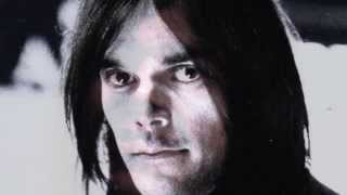 NEIL YOUNG -  The Way