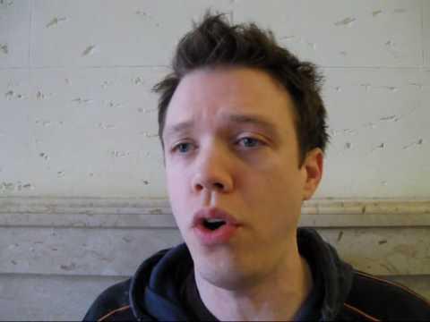 Seven styles of overtone singing (tuvan throat singing) youtube.