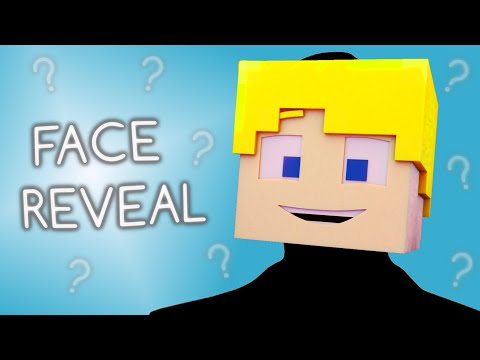 face-reveal!!!---500,000-subscriber-special