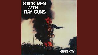 Christian Rat Attack (Studio Version)