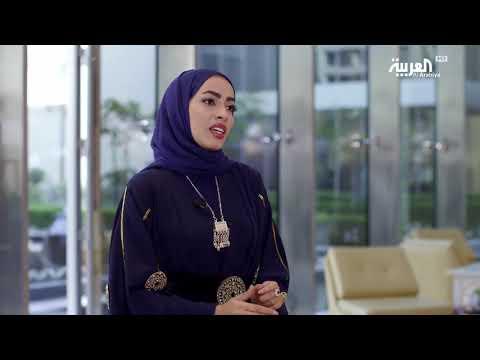 العربية في عمان .. ازدهار تصميم الأزياء  - نشر قبل 16 دقيقة
