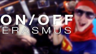 On-Off Erasmus ✈ Brno - Czech Republic [GoPro4] thumbnail
