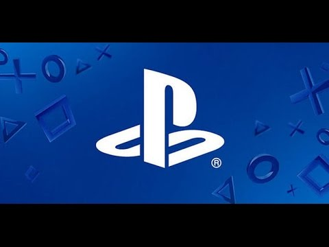 All the info on the new PlayStation 4; aka PS4.5, aka PS4K, aka Neo